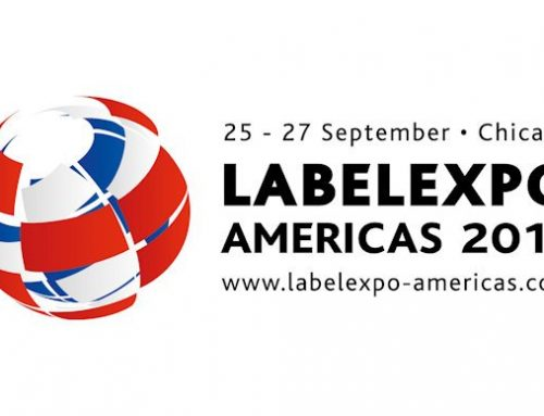 Fix-a-Form Exhibiting at Chicago Label Expo